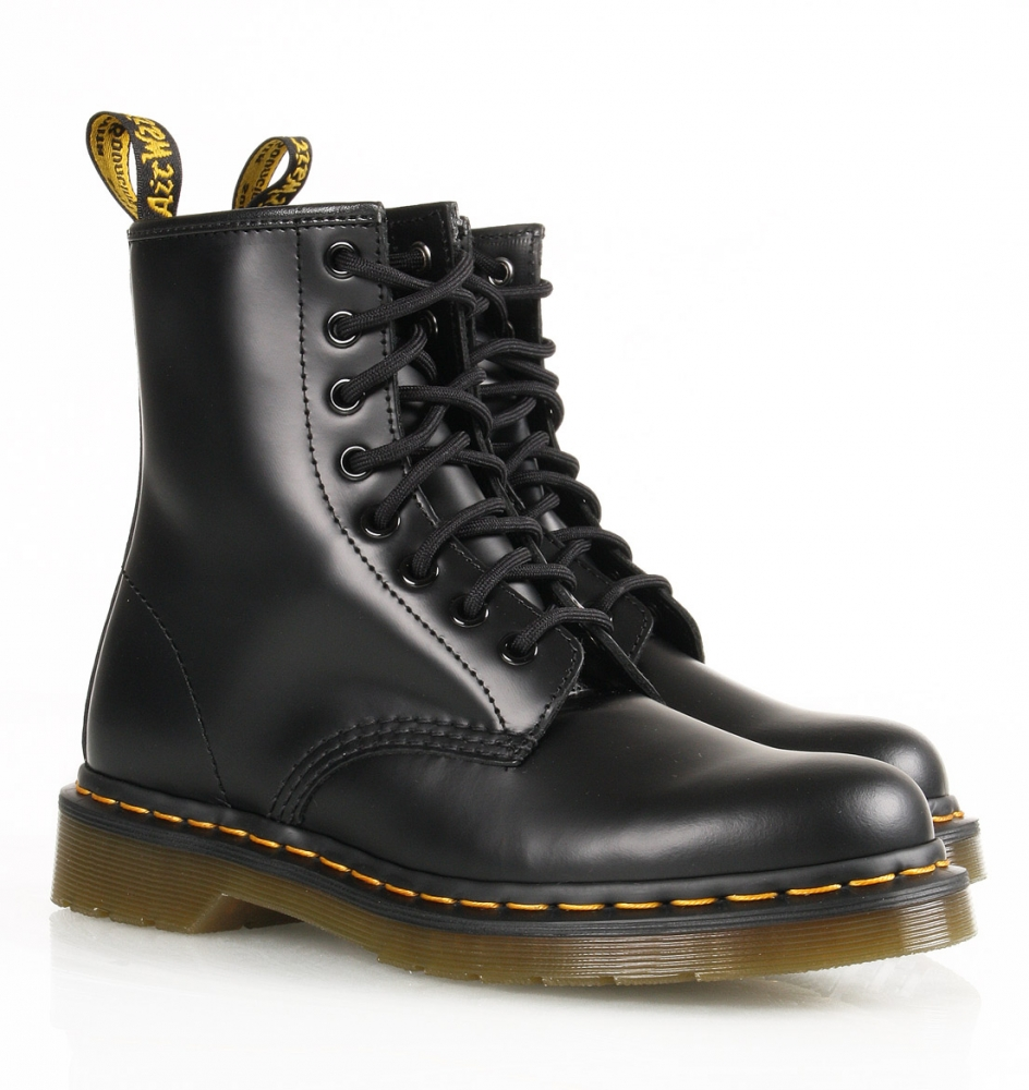 doc martens driverlayer search engine