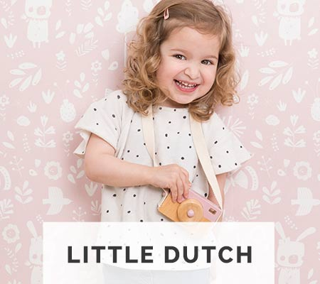 Little Dutch Kinderspielzeug und mehr