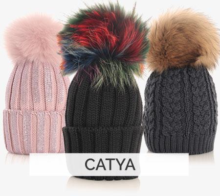 Catya