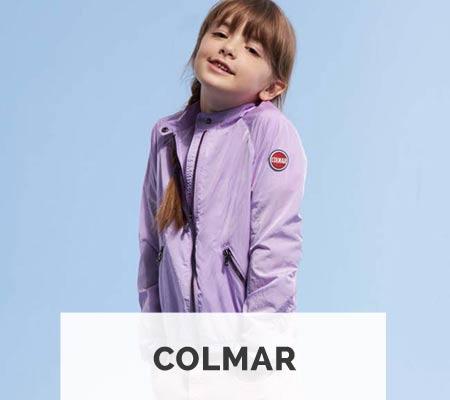 Colmar Kids