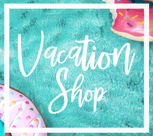 Vacatin Shop Kids Fashion