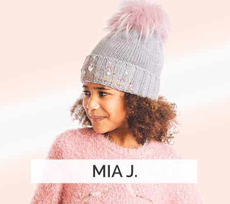 Kids Hats Shop Kids Fashion