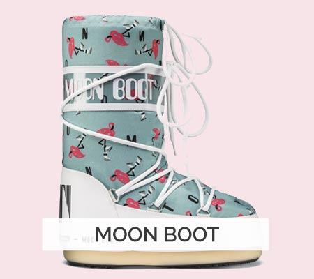 Moon Boots Kids