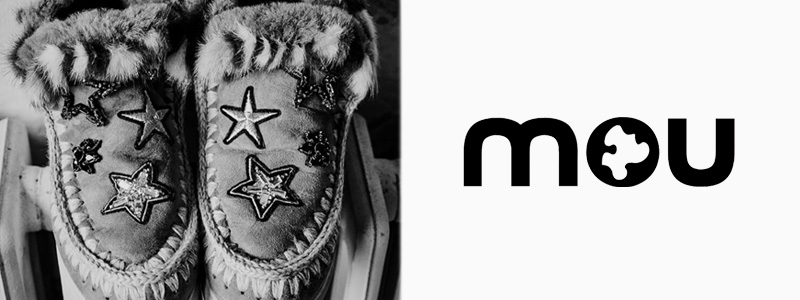 Mou Boots Online