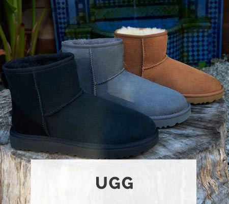 UGG Boots Kids