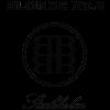 Blonde No.8
