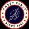 Sweetpants