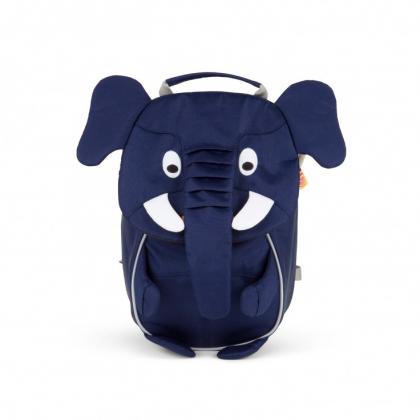 Affenzahn Small Friends Backpack Emil Elephant