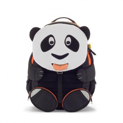 Affenzahn Grosse Freunde Rucksack Paul Panda