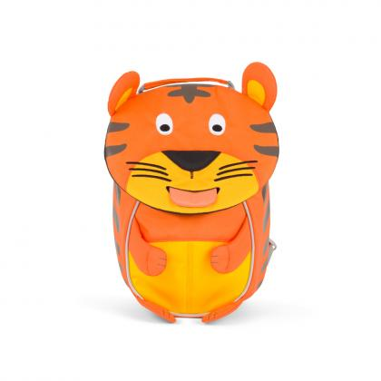 Affenzahn Small Friends Backpack Timmy Tiger