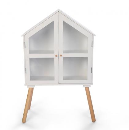 By Astrup doll house