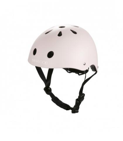 Banwood Helm für Kinder - Rosa