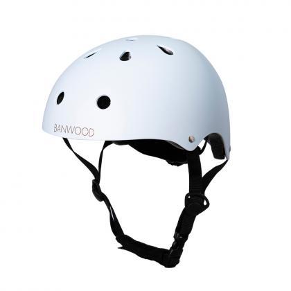 Banwood Helm für Kinder - sky