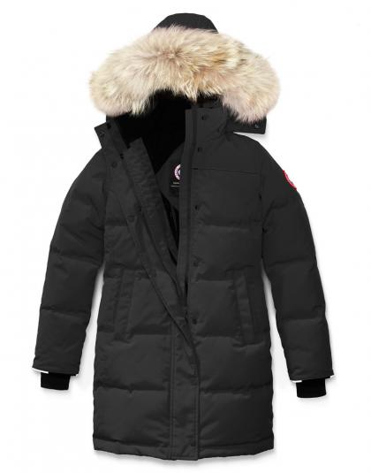 Kids Style Lounge | Canada Goose