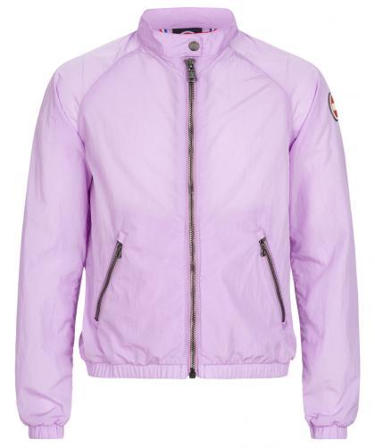 Colmar Charge summer jacket - bloom
