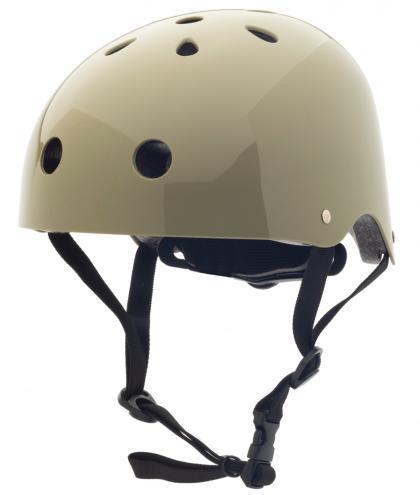 Coconut Helm für Kinder Coco10 - Grün