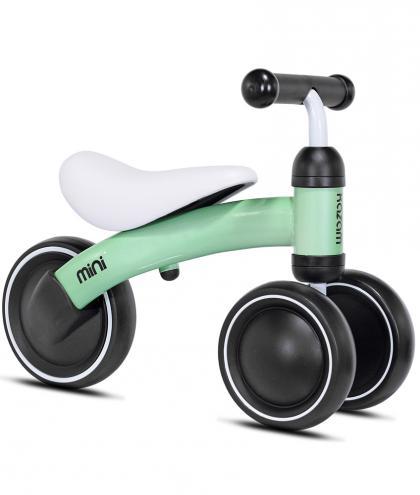 Kazam Mini Laufrad -  mint