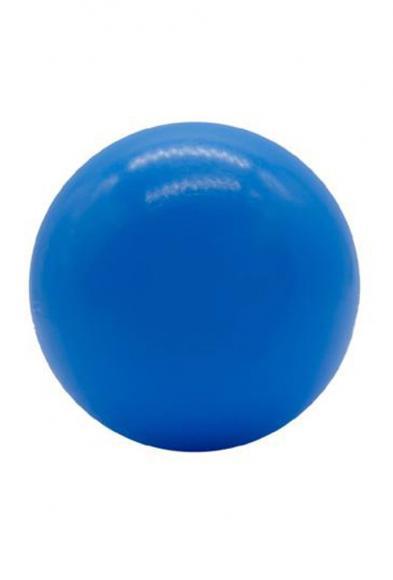 KIDKII Bällebad 50 Extra Bälle - blau