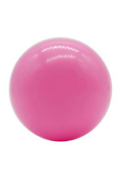 KIDKII Bällebad 50 Extra Bälle - rosa
