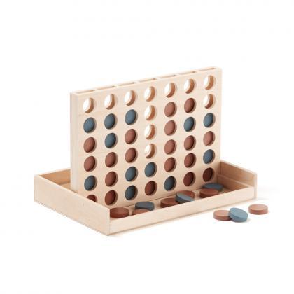 Kids Concept Spiel