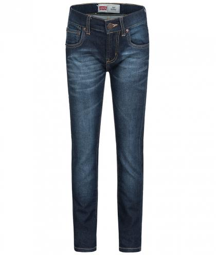 Levis Jogg-Jeans Skinny