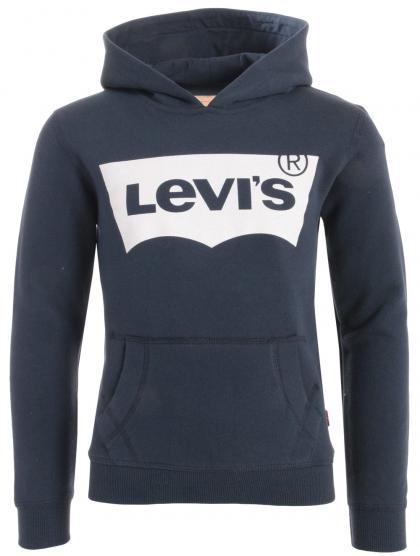 preisreduziert billig für Rabatt klar und unverwechselbar Kids Style Lounge | Levis | High Fashion Online For Kids