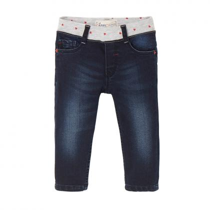 Levi's Baby Jogg-Jeans Many in blau
