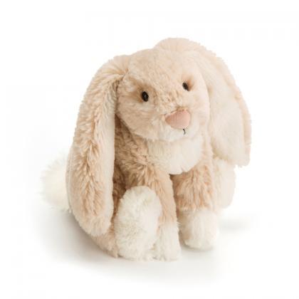 Jellycat Loppy Oatmeal Bunny