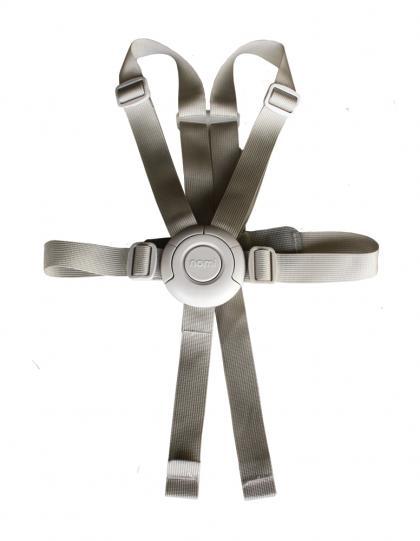 Nomi by Evomove Gurt Harness für Nomi Mini