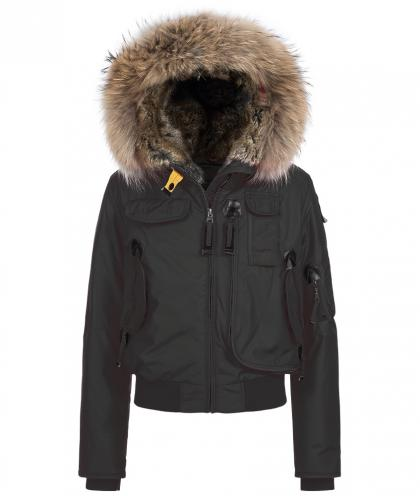 parajumpers girl sale