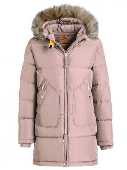 parajumpers angie down jacket - women's