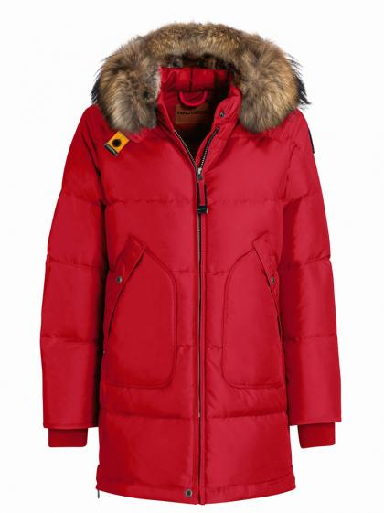 meet 35fe6 b6c0f Kids Style Lounge | Parajumpers