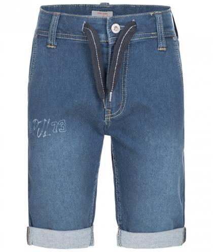 Pepe Jogg-Jeans Bermuda
