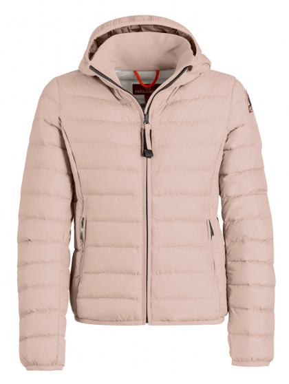 c634352e4fe8 Kids Style Lounge   Parajumpers