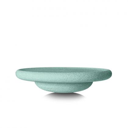 Stapelstein Ocean Balance Board,  Ø 35,5 cm - mint