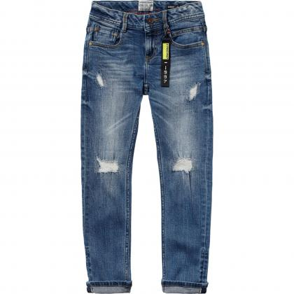Vingino Destroyed Jeans