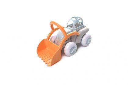 Viking Toys Ecoline Midi Truck Traktor
