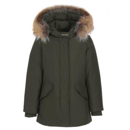 size 40 20ab8 000dc Kids Style Lounge | Woolrich