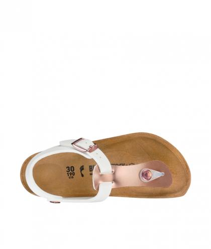 buy online 44c7d 07989 Kids Style Lounge | Shoes Styles | High Fashion Online For Kids