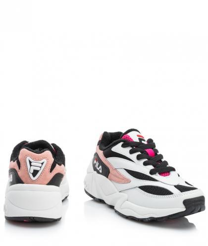 Kids Style Lounge | Schuhe | Kindermode online kaufen
