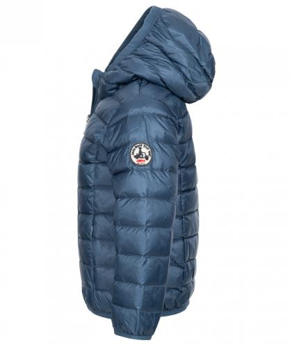 brand new 31088 ee52e Kids Style Lounge   JOTT - Just over the top