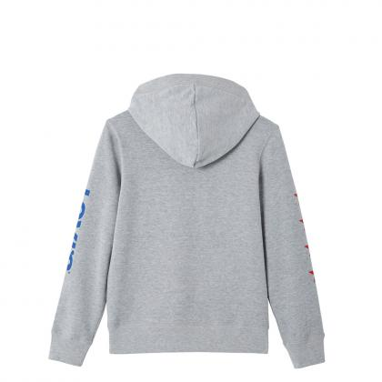 f2488295 Kids Style Lounge | Levis | High Fashion Online For Kids