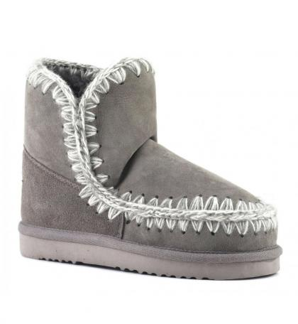 df4fdb3a0aa Kids Style Lounge | Boots | High Fashion Online For Kids