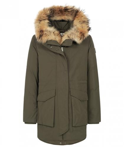 size 40 20ab8 000dc Kids Style Lounge   Woolrich