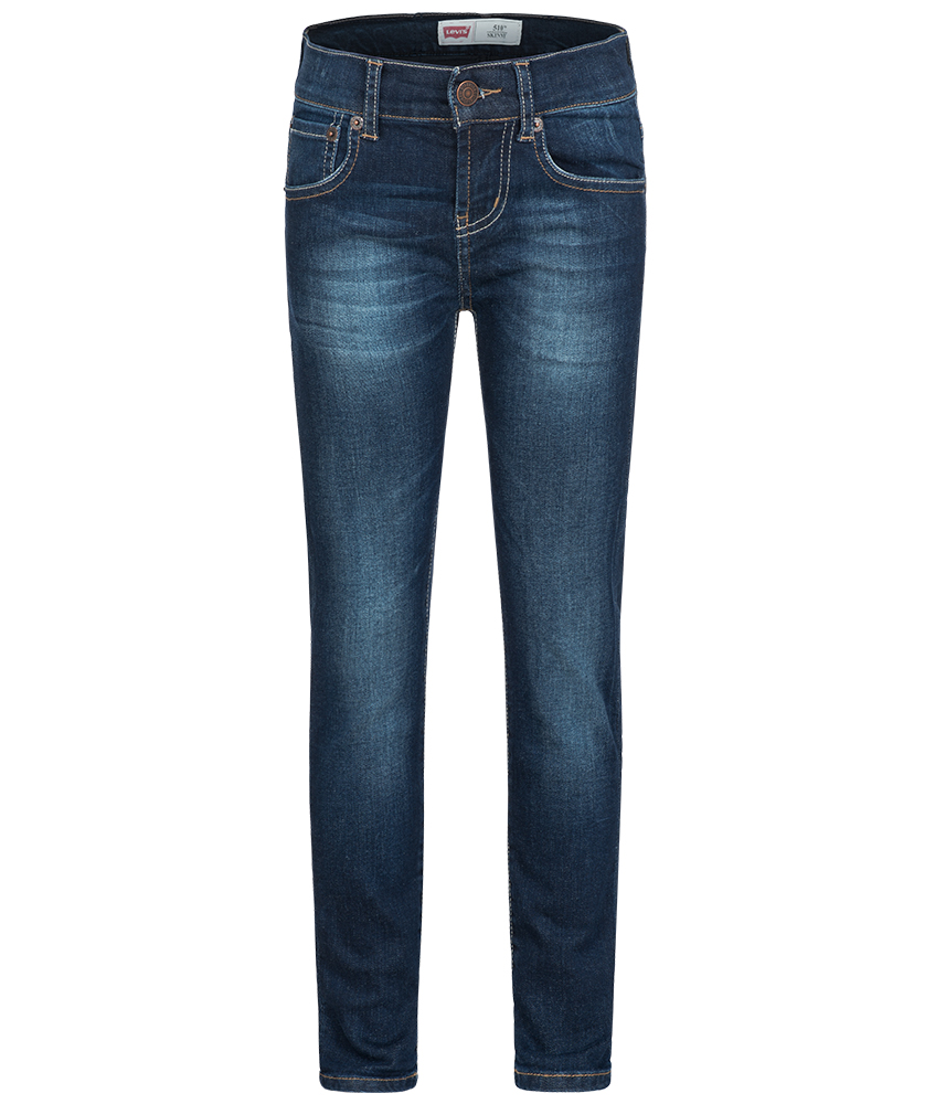 Levis Jeans Skinny