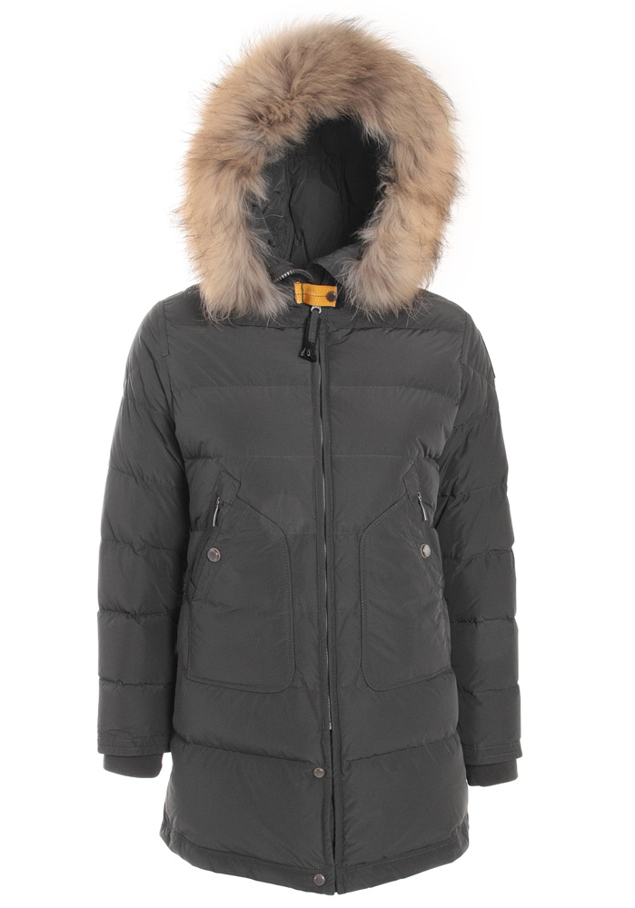 parajumpers light daune