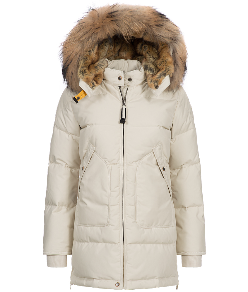 ... parajumpers long bear kinder