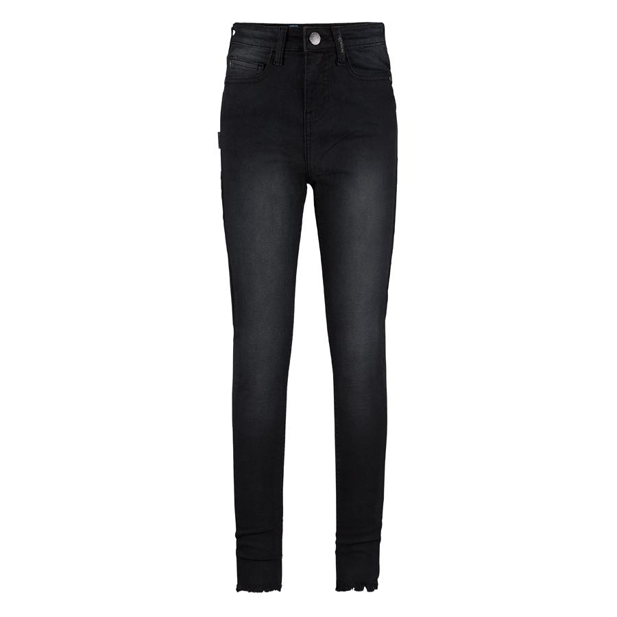 Retour Skinny Jeans Brianna - schwarz