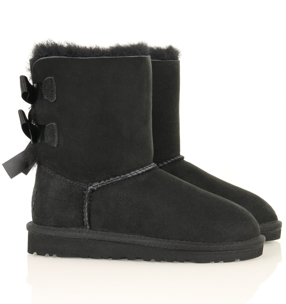 kids ugg style boots. Black Bedroom Furniture Sets. Home Design Ideas