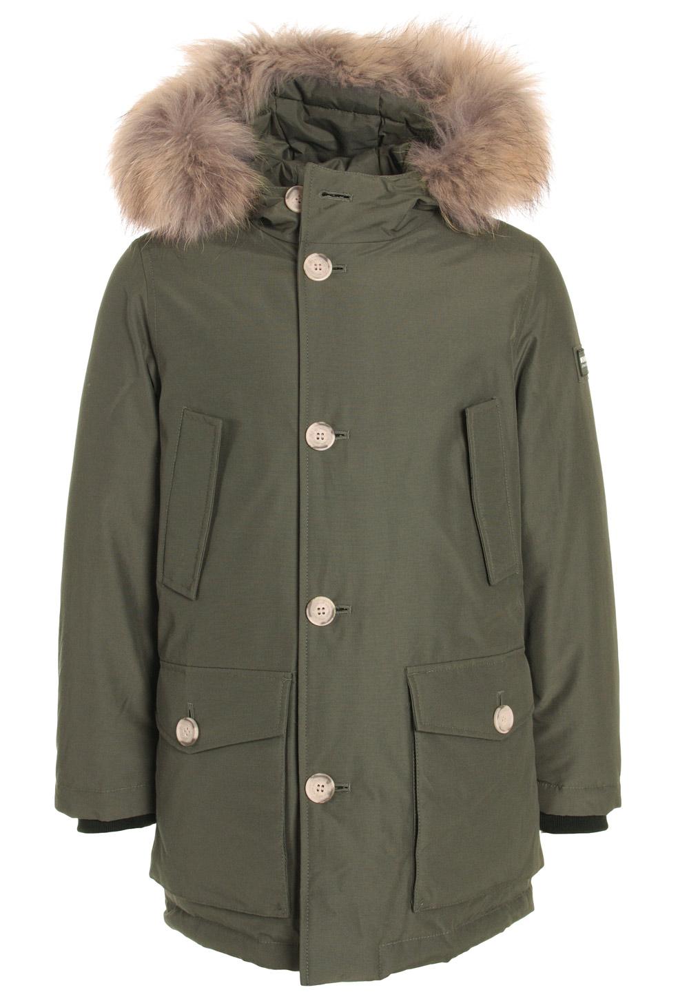 woolrich arctic jacket. Black Bedroom Furniture Sets. Home Design Ideas
